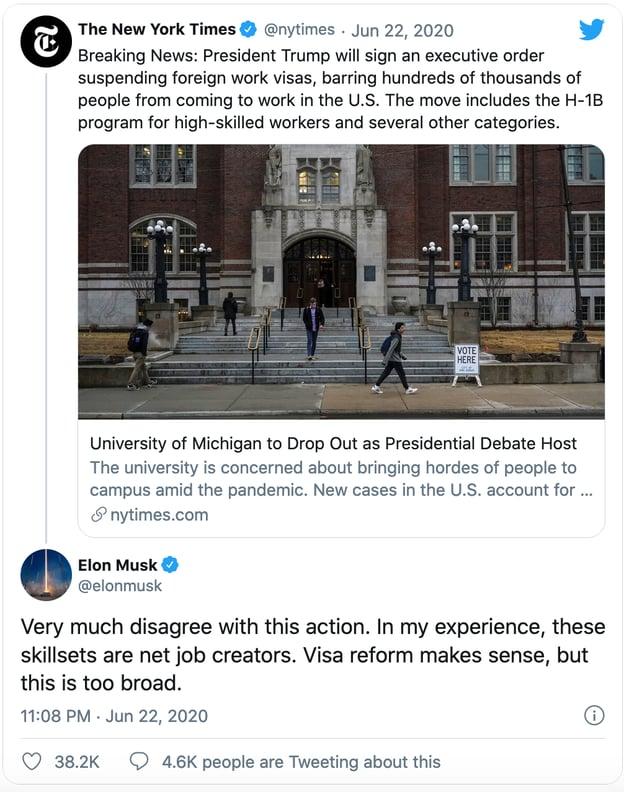 Elon-Musk-H1B-Recipient