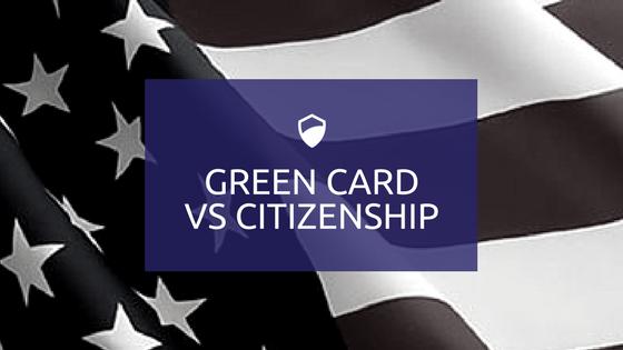 Green Card vs Citizenship.png