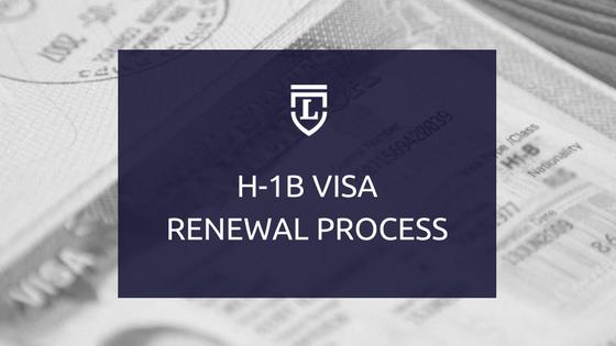 H1B Renewal Process.png