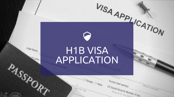 h1b visa app.png