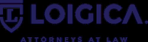Loigica Attorneys logo