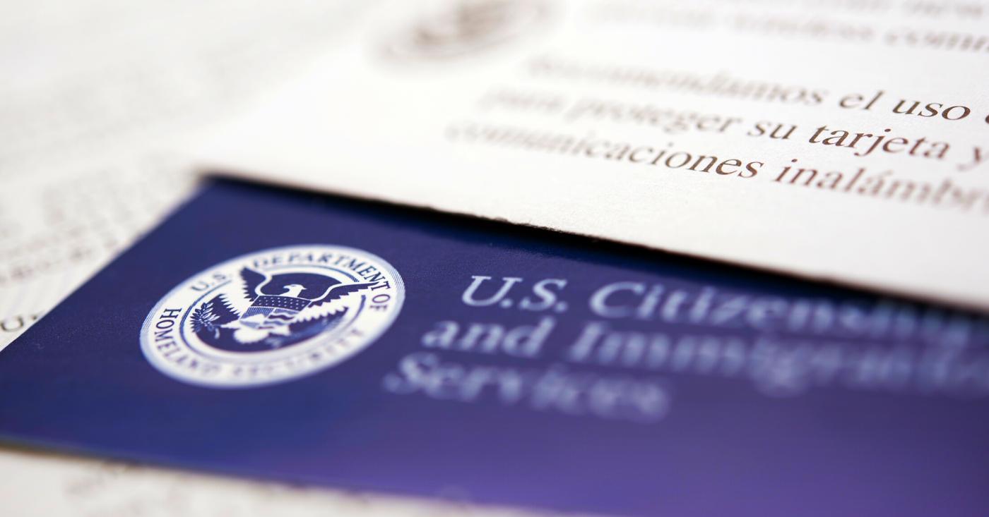 H1B Visa FAQ