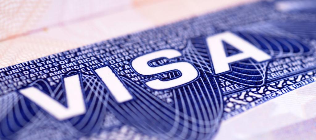 visa-banner-1024x454