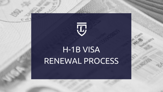 H1B Renewal Process.png