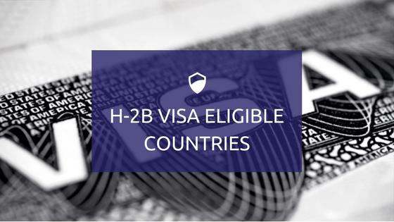 h2b Visa.png